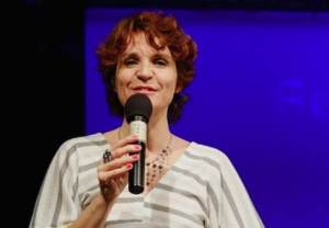 Emmanuelle-Bayle