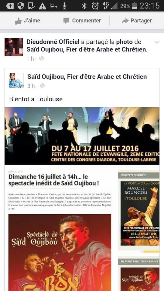 Dieudonnne-FB-FNE